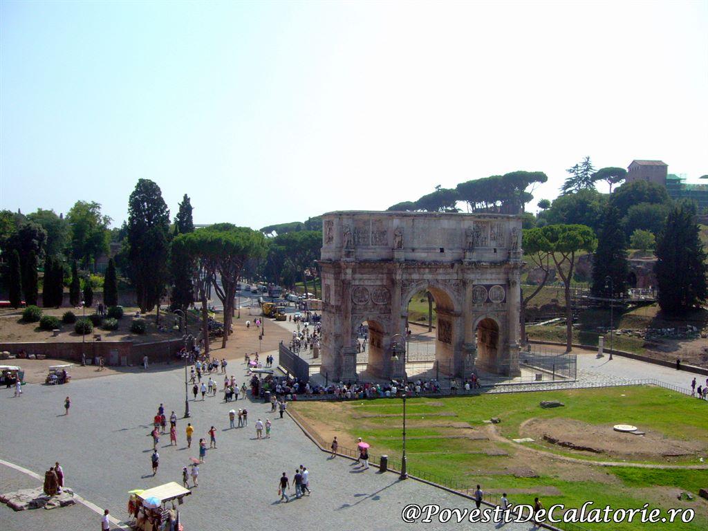 Colosseum (52)