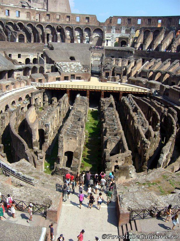 Colosseum (58)