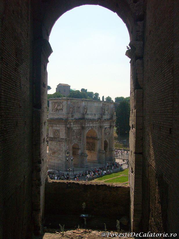 Colosseum (64)