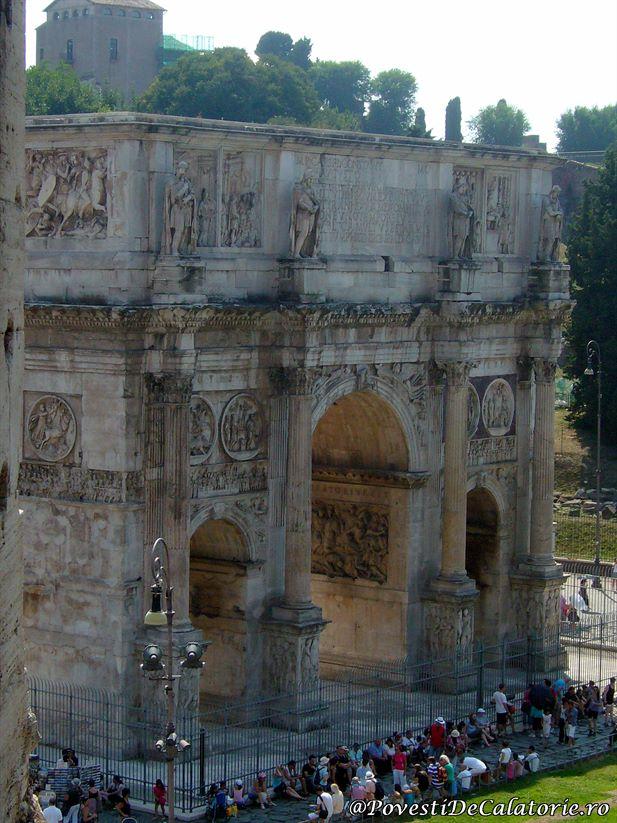 Colosseum (67)
