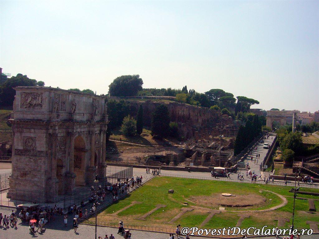 Colosseum (69)
