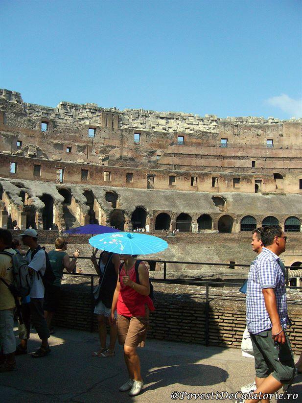 Colosseum (75)