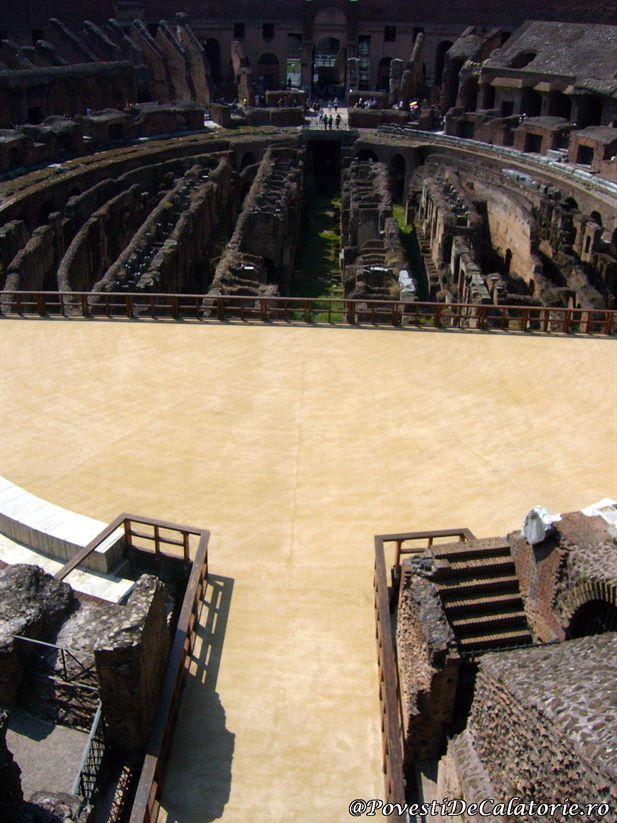 Colosseum (80)