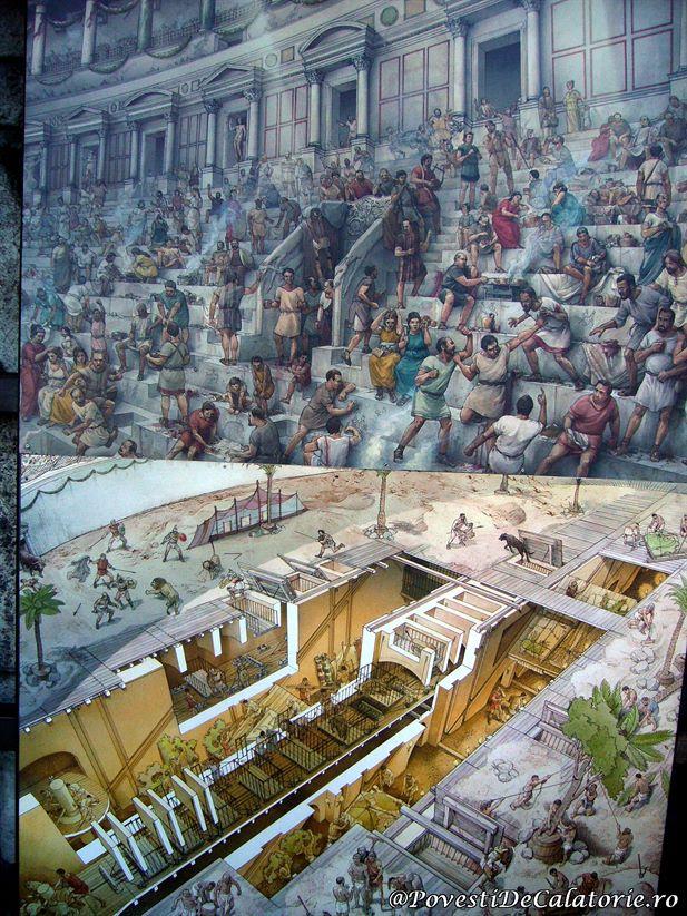 Colosseum (83)