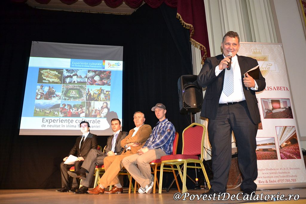 Romanian Travel Forum (10)