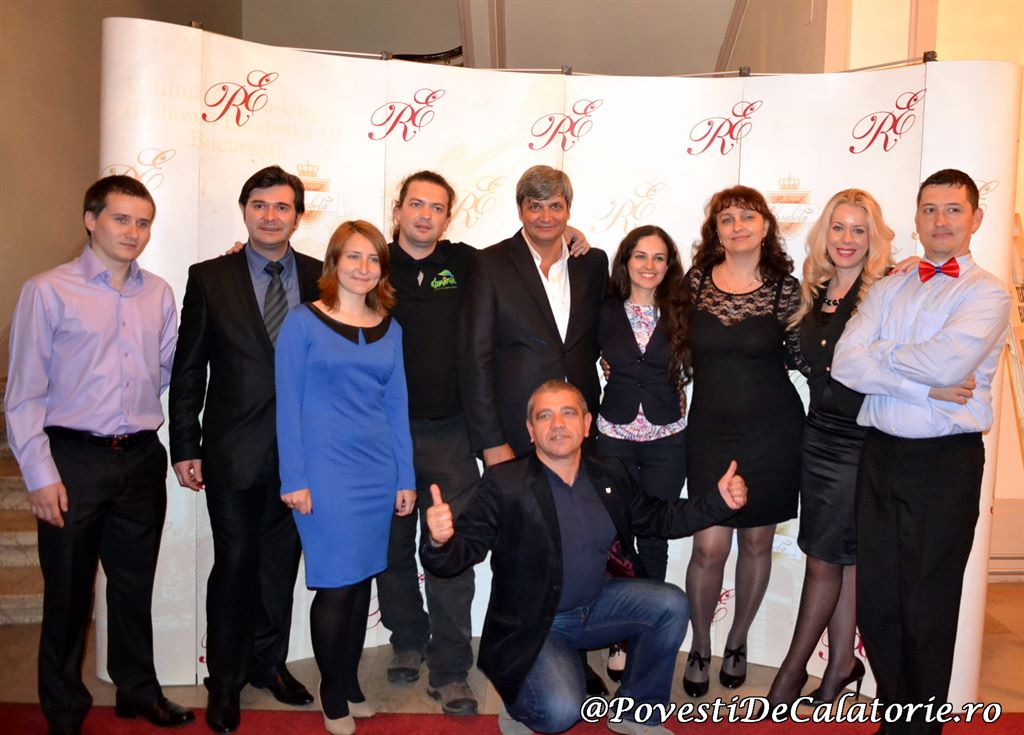 Romanian Travel Forum (104)