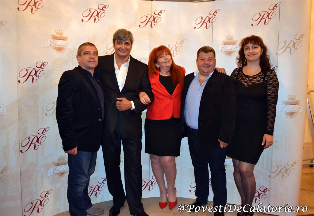 Romanian Travel Forum (109)