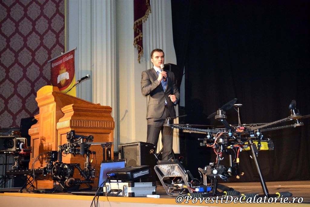 Romanian Travel Forum (15)