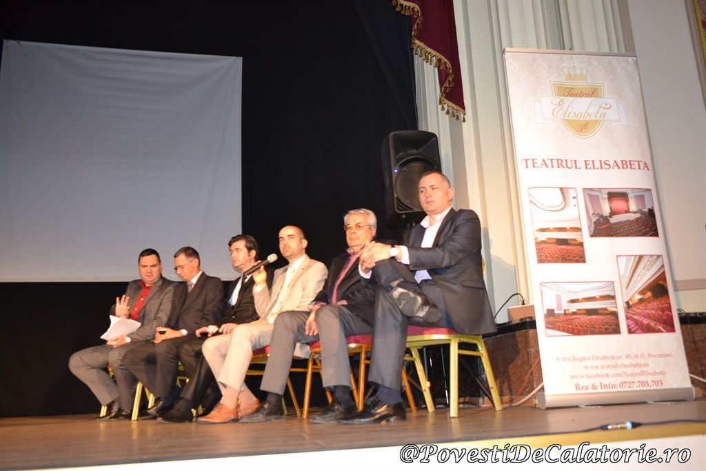 Romanian Travel Forum (18)
