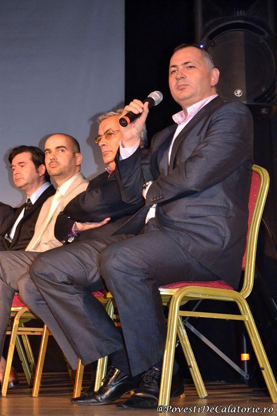 Romanian Travel Forum (19)