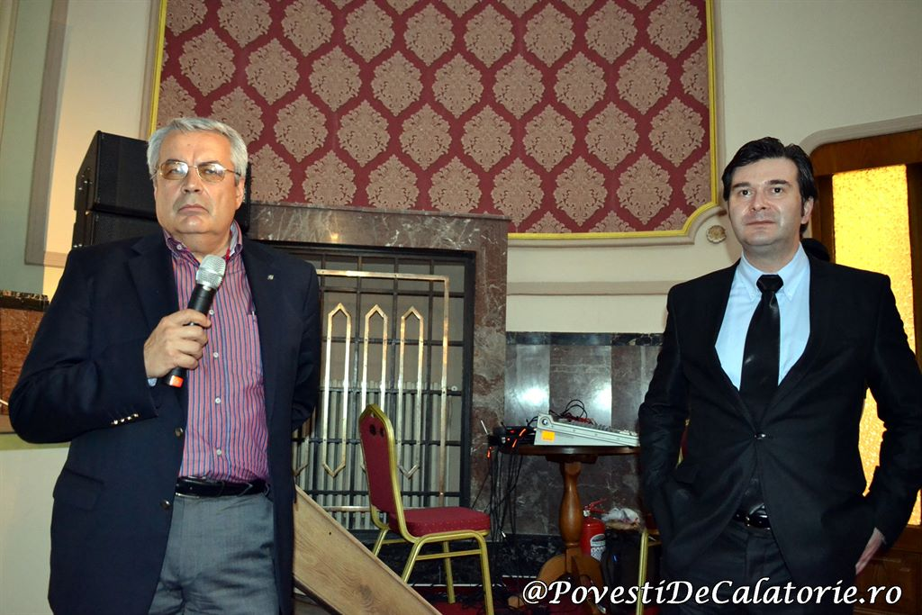 Romanian Travel Forum (27)