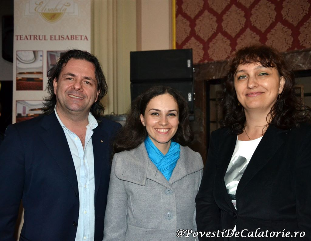Romanian Travel Forum (28)