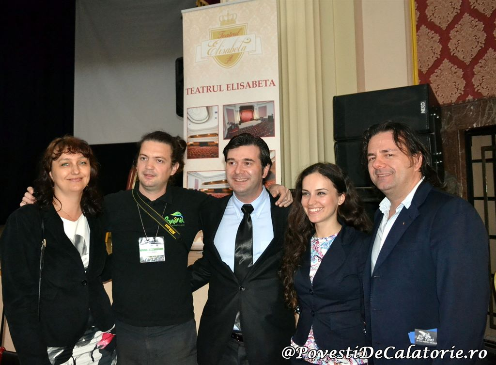 Romanian Travel Forum (33)