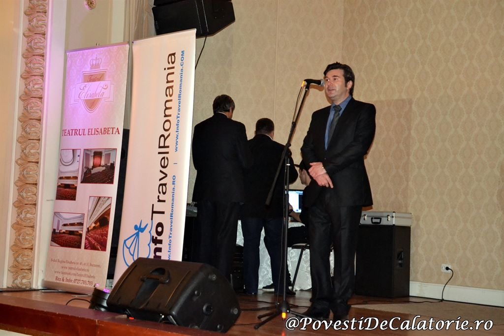 Romanian Travel Forum (40)