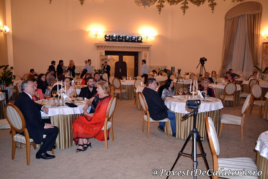 Romanian Travel Forum (44)