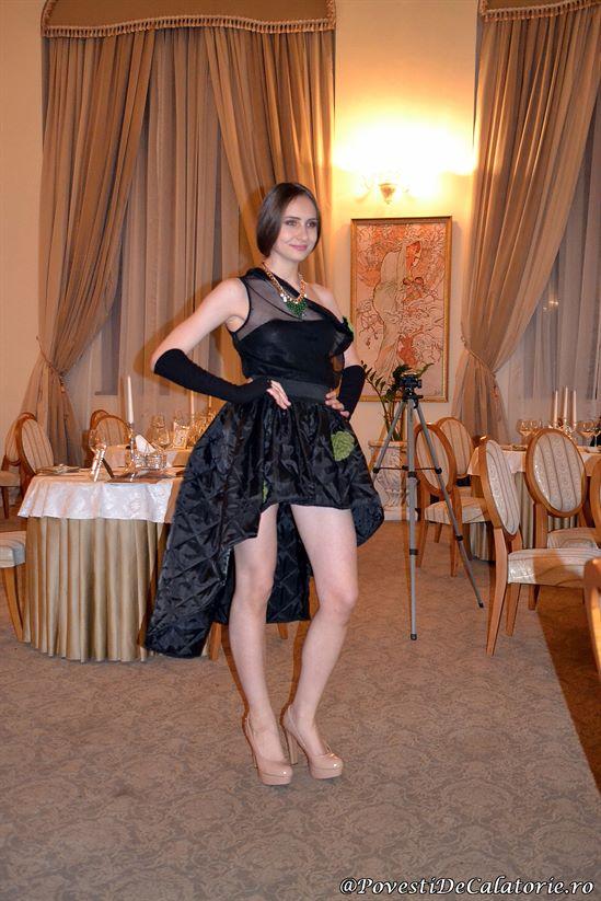 Romanian Travel Forum (73)