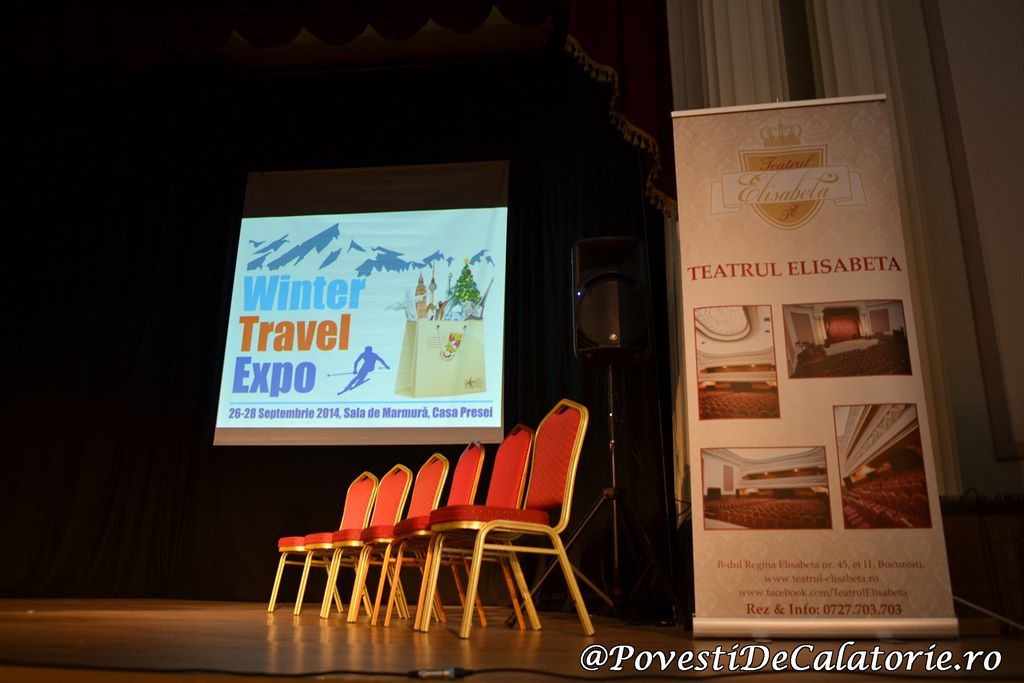 Romanian Travel Forum (9)