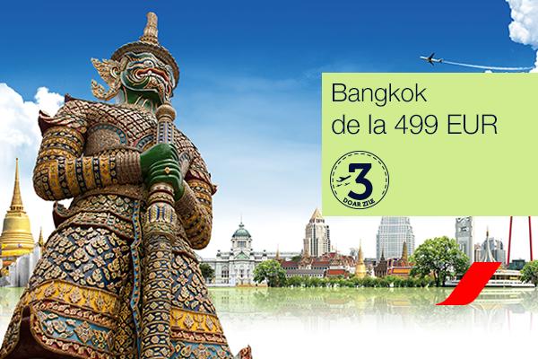 AF_jun_3days_RO_Bangkok