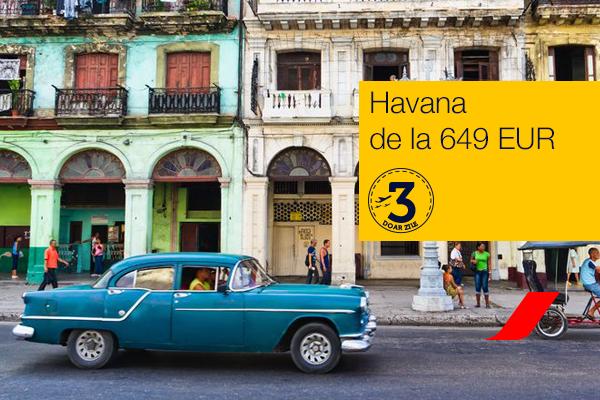 AF_jun_3days_RO_Havana