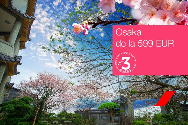 AF_jun_3days_RO_Osaka
