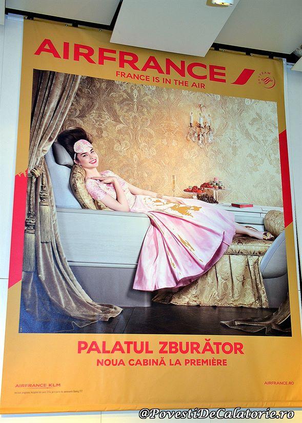 Air France (16)
