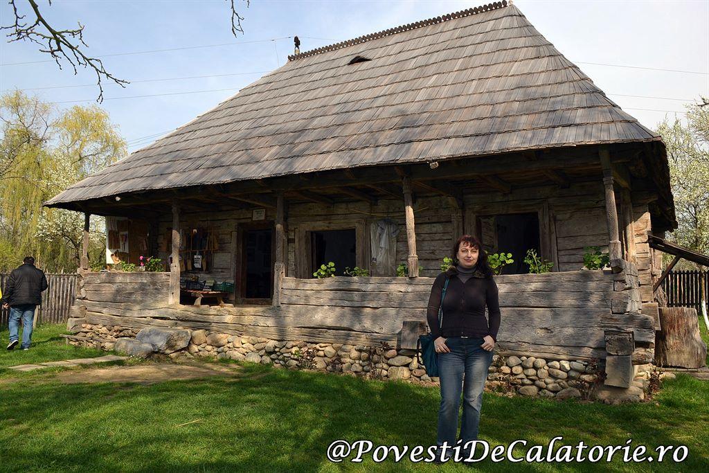 Casa Hobita (33)