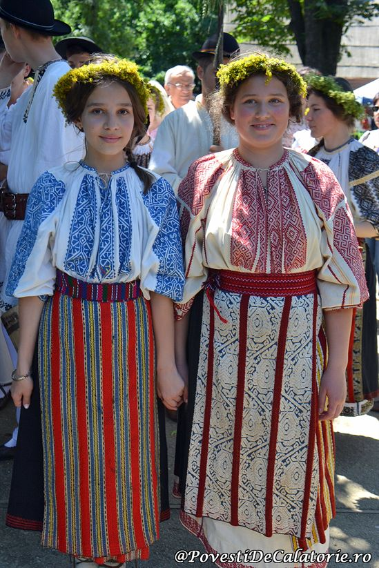 Dragaica (109)