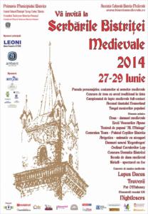 serbarile-bistritei-medievale-2014-i101299