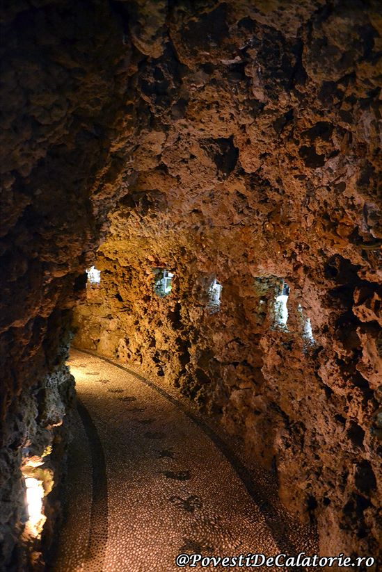 Acvariul din Rhodos (49)