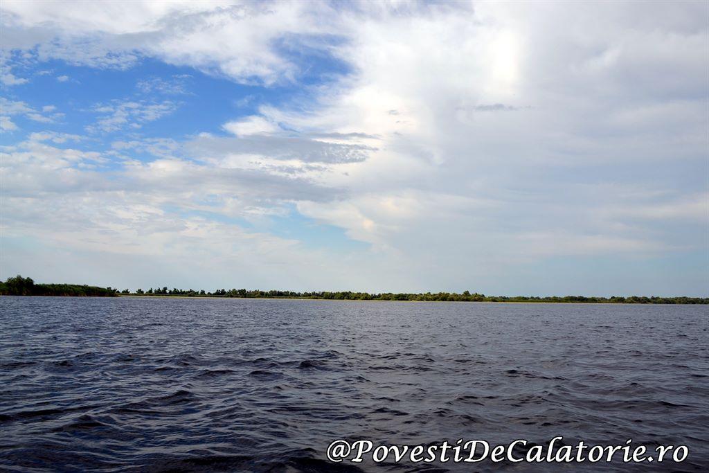 Delta Dunarii  (139)