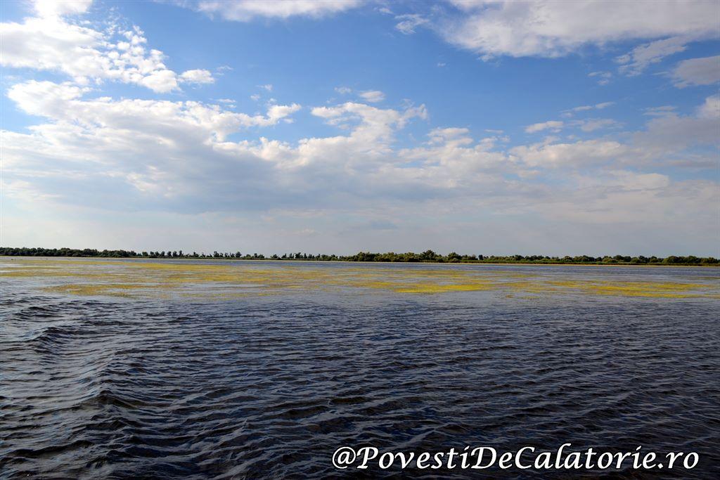 Delta Dunarii  (168)