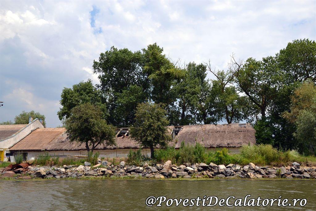 Delta Dunarii 2 (228)