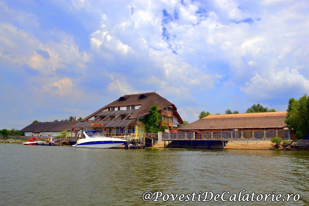 Delta Dunarii 2 (231)
