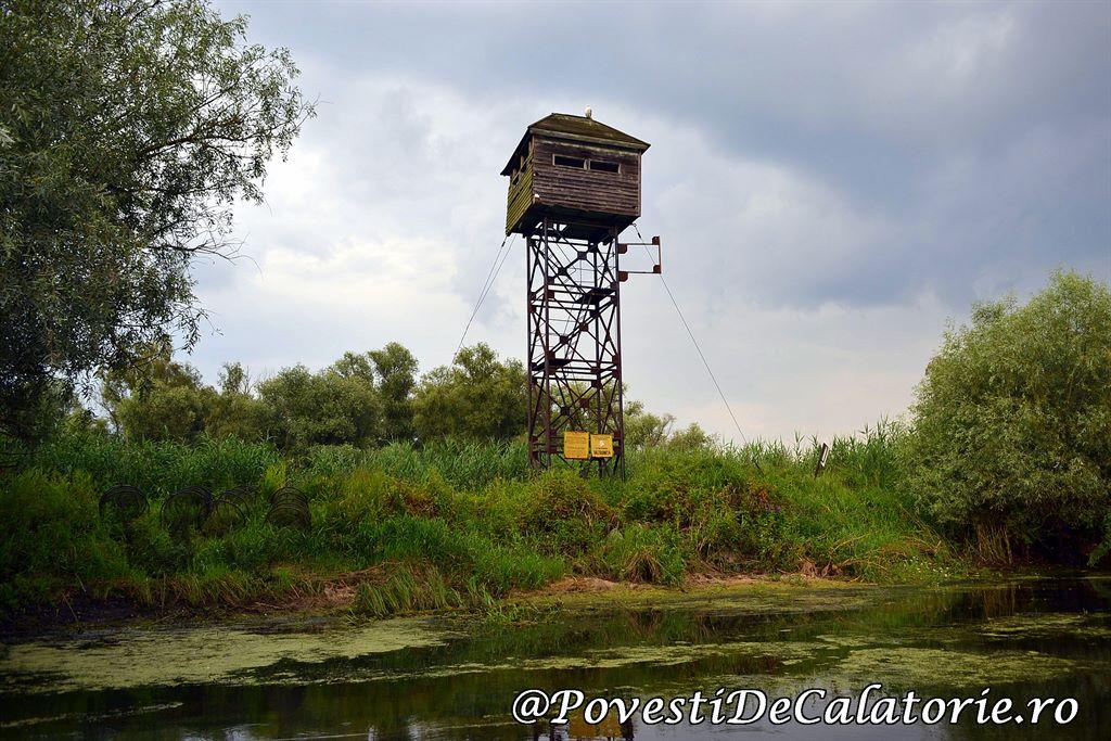 Delta Dunarii 2 (418)