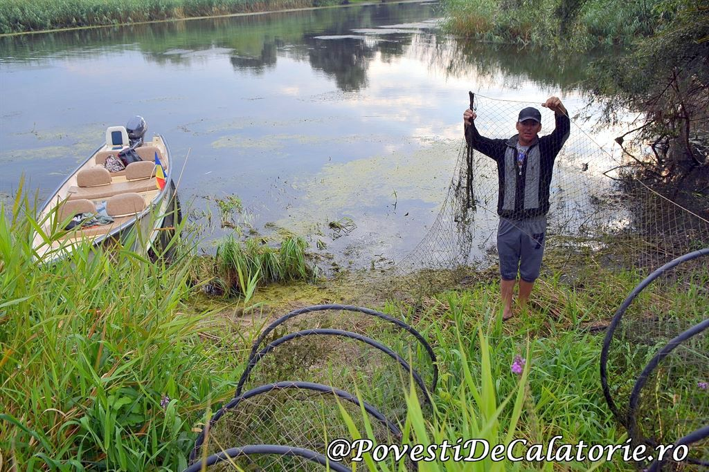 Delta Dunarii 2 (446)