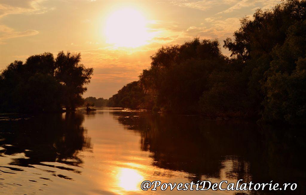 Delta Dunarii 2 (508)