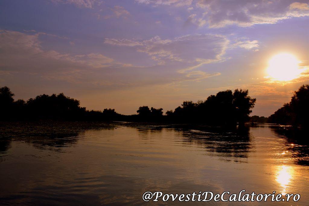 Delta Dunarii 2 (510)