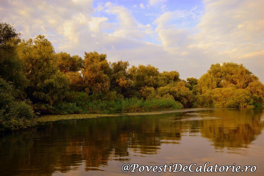 Delta Dunarii 2 (511)