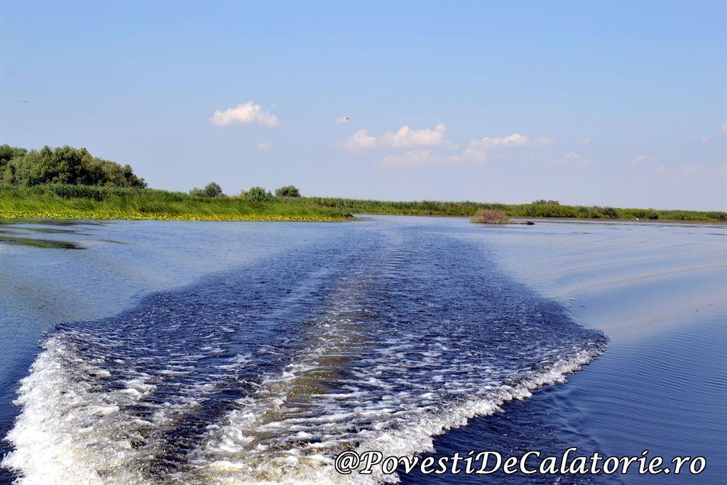 Delta Dunarii 2 (632)
