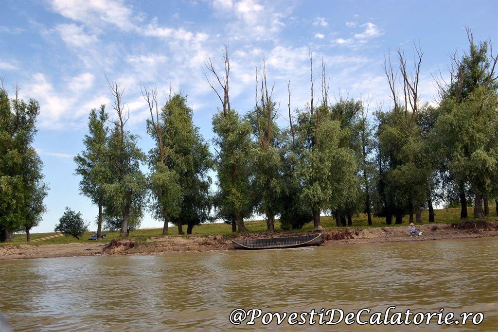 Delta Dunarii  (21)