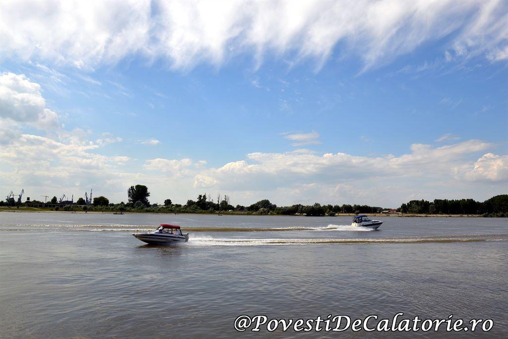 Delta Dunarii  (9)