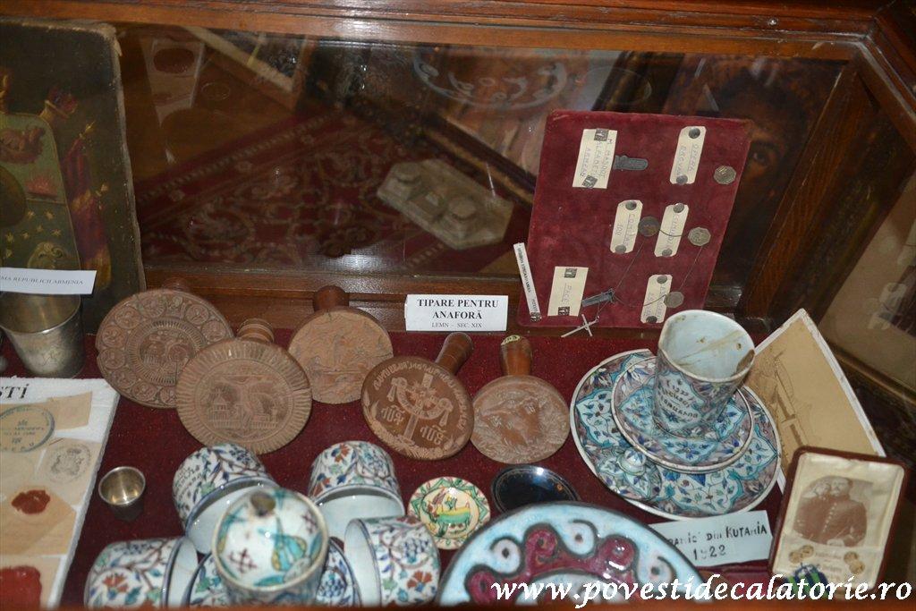 Festivalul Strada Armeneasca (13)