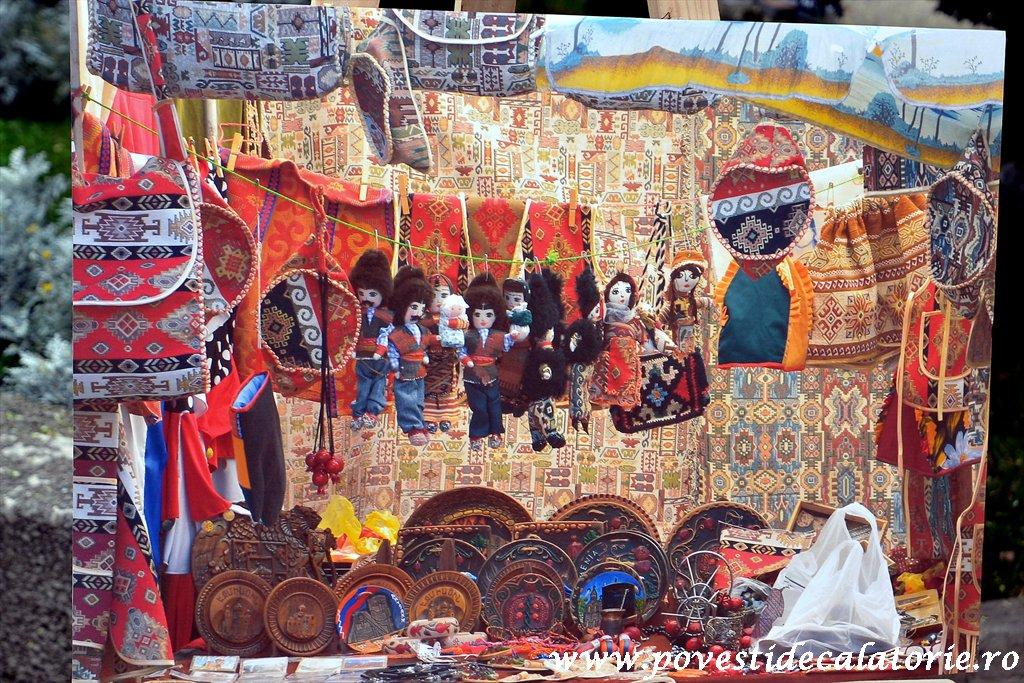 Festivalul Strada Armeneasca (35)