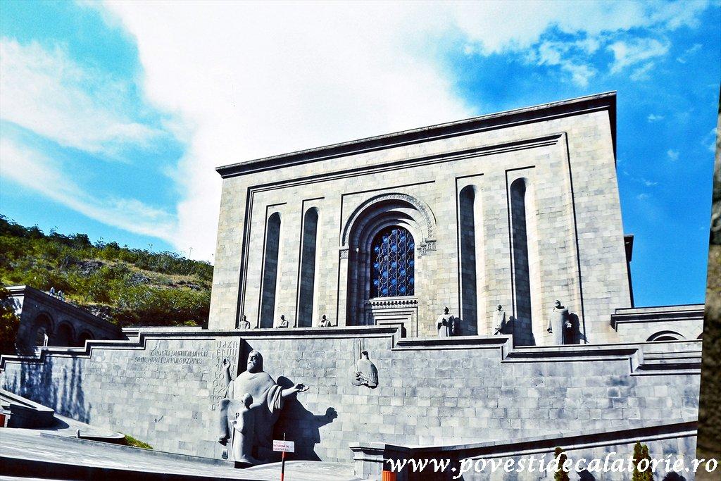Festivalul Strada Armeneasca (36)