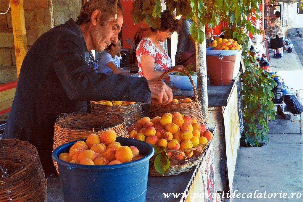 Festivalul Strada Armeneasca (37)