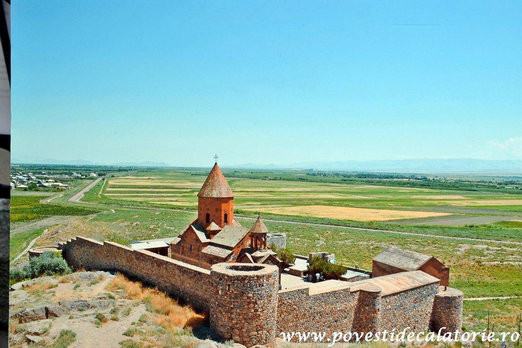 Festivalul Strada Armeneasca (41)
