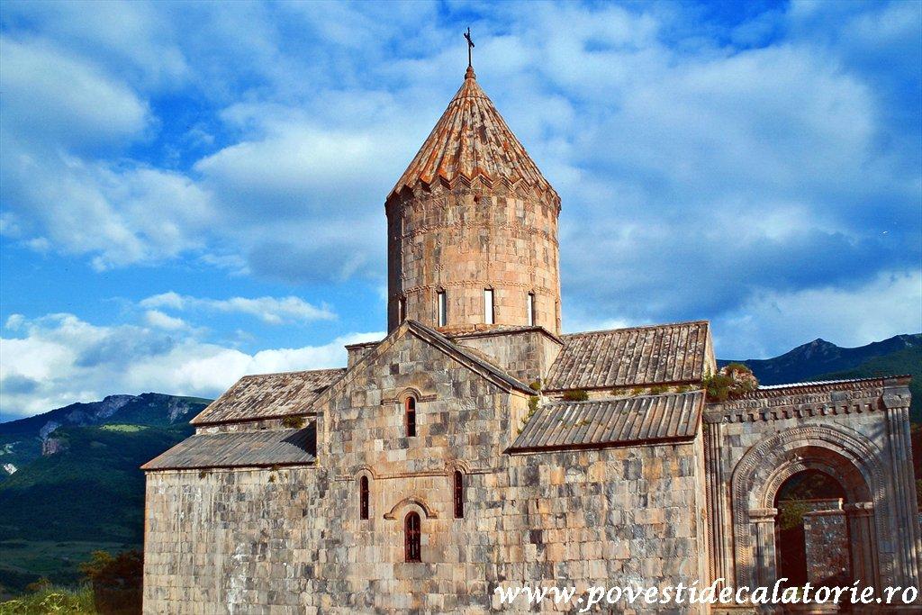 Festivalul Strada Armeneasca (42)