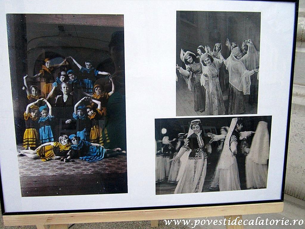 Festivalul Strada Armeneasca (71)