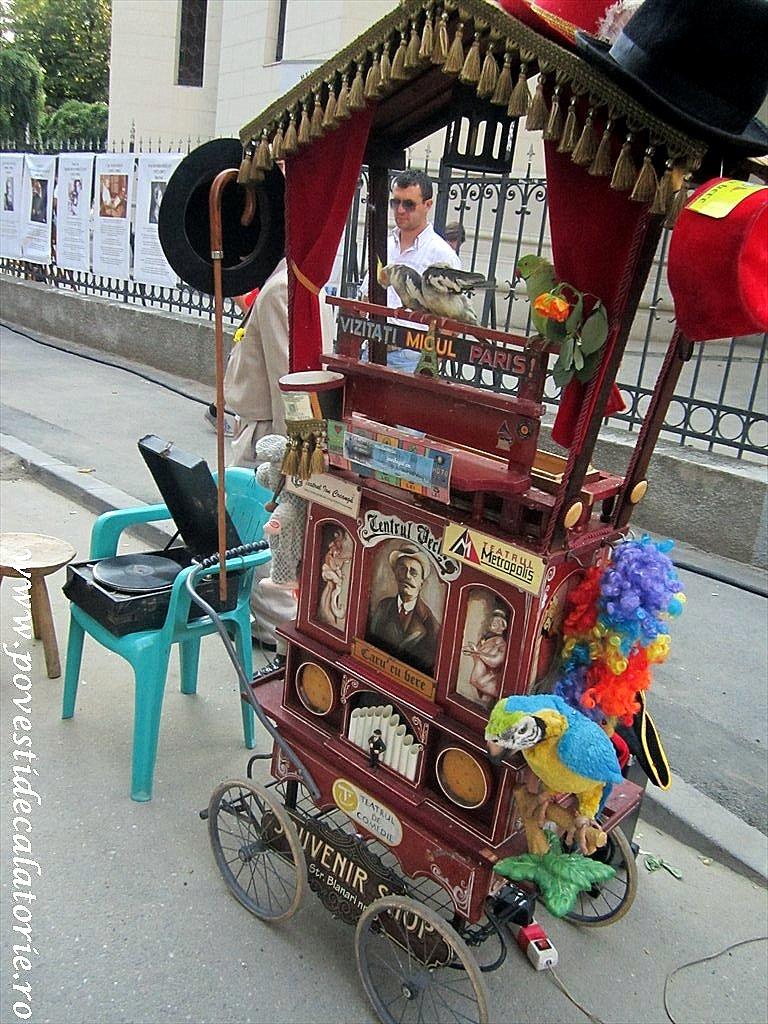 Festivalul Strada Armeneasca (83)