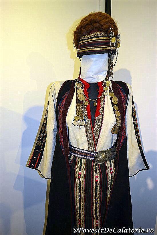 Margareta de aur (190)